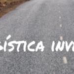 Logística Inversa: Qué es y para que se utiliza
