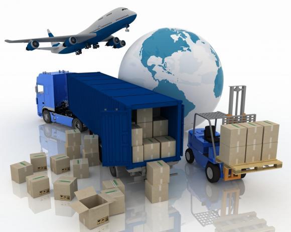 Problemas logísticos, los 10 más comunes en una empresa