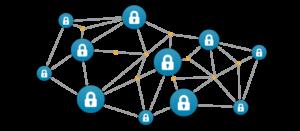 blockchain en el sector logistico
