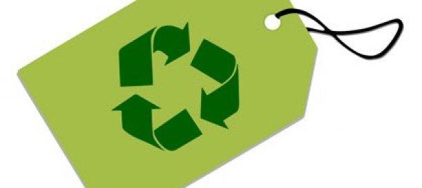 En busca de la Sostenibilidad en el Sector Logístico