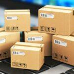 Consejos para reducir los Costes de Almacenamiento y Logística