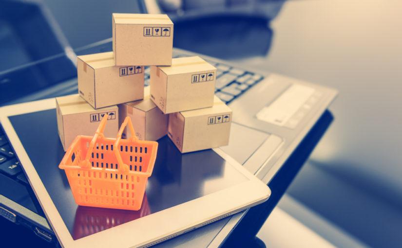 ventajas externalización almacenaje logístico