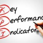 Cuáles son las principales KPI en el área Logística
