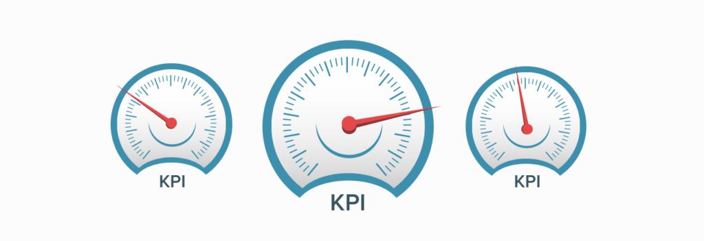 KPIs en el sector logístico